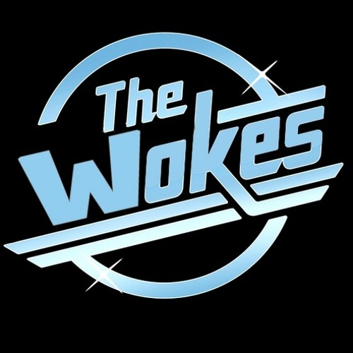 The Wokes - Freestyle Previews
