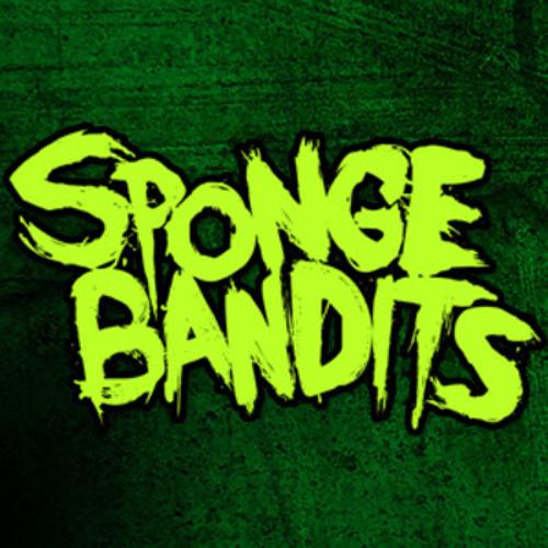 Sponge Bandits- Imperials (KrypTonix Remix)-CLIP