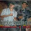 6.- Artesanos - Por Que Sera - Prod.Mc Piola Casa Crew Records
