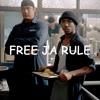 FREE JA RULE