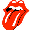 Rolling Stones: Play With Fire - No Vocals
