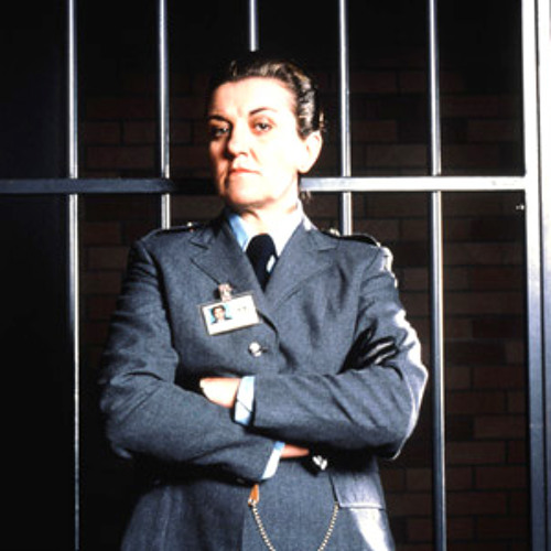 Wentworth: the remaking of an Australian TV cult classic