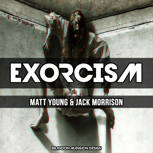 Matt Young & Jack Morrison - Exorcism (Original Mix) [Safari Music]