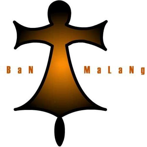 The Momentum Rises - Urban MalangZ