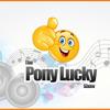 Lucky Pony Jwala Gutta