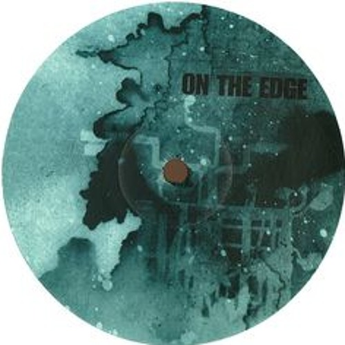 """02. L-OW -The Key (12"""" and digital)"""