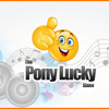 Download Lucky Pony Bindhu Madhavi