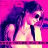 D19 Prog House Mix April/2013 [!!FREE DOWNLOAD!!]
