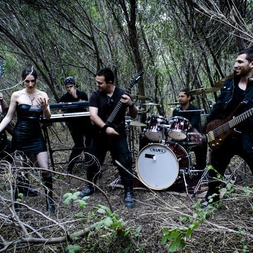 Israeli Metal