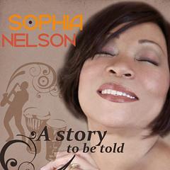 Sophia Nelson 11 Cuba Linda-Extrait