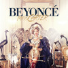 Beyonce - End of Time (Live) Portada del disco