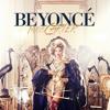 Beyonce - Naughty Girl (Live)