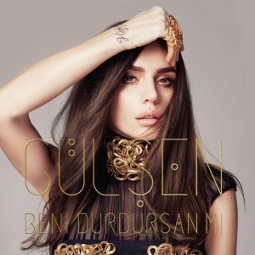 Gülşen - Yatcaz Kalkcaz Ordayım ( Alper Karacan Remix )