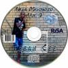 Teban Cee - Madzibaba Teban[Mash Op Riddim Kumbitronixx Production Kritical Beatz]