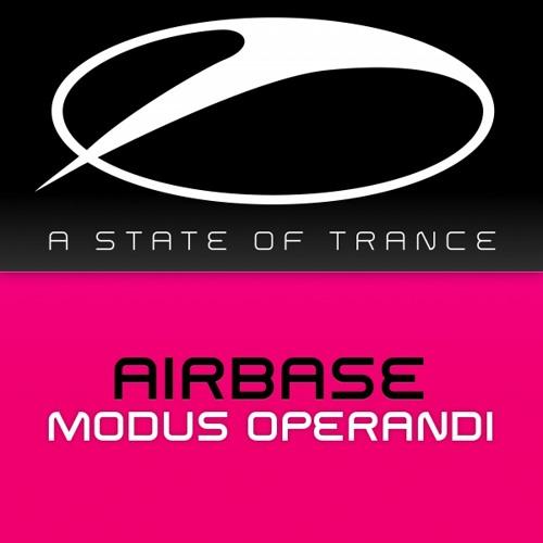 Airbase - Modus Operandi