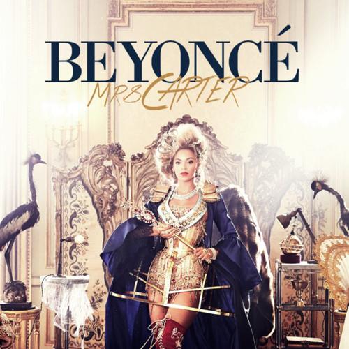 Beyonce - Diva (Live)