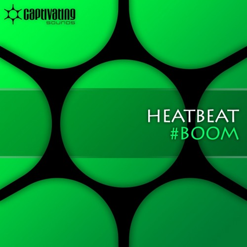 Heatbeat - #BOOM