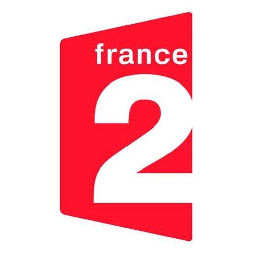 Agnes Molinier France 2