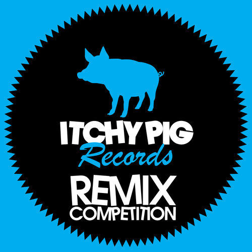 Itchy Pig Records 'FruitFly' remix competition