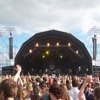 Irish Summer music festival line-ups announced