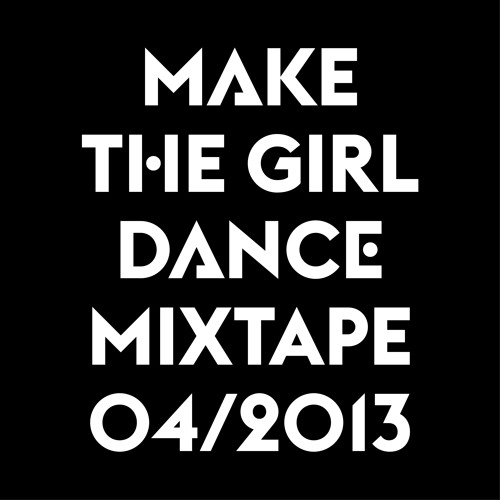 Mixtape 04/2013