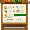 FarmVille Hack [DOWNLOAD] [2013] [FREE]