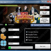 Hotel Transylvania Dash Hack [DOWNLOAD]