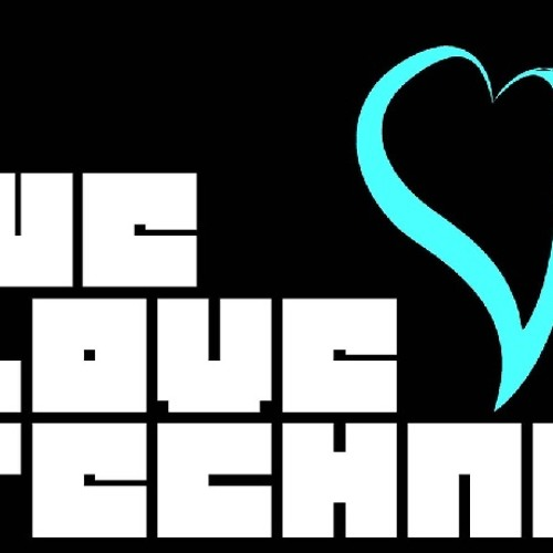 Matt @ January (13) Techno Mix