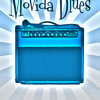 MOVIDA BLUES: Mellow down easy