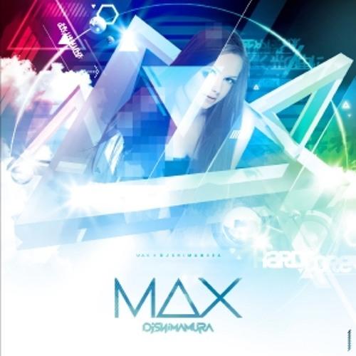DJ Shimamura feat. Mari*F - Dream UP (Eufeion J-Core Remix)