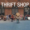 Maclemore & Ryan Lewis vs. Lucky Date - Every Thrift Shop (D-S7 Mashup)