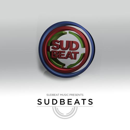Khen - Haziness (lo-fi preview) - Sudbeat Music