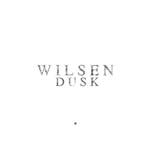 """Wilsen - """"Dusk"""""""