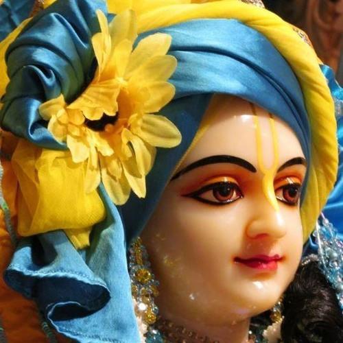 Giridhar Sawariya