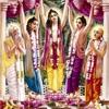 Hare Krishna Psy Trance vol 1