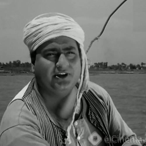 محمد قنديل - يا مهوّن -