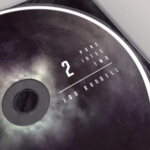 Jon Rundell & Digital Primate - Lost Control Teaser
