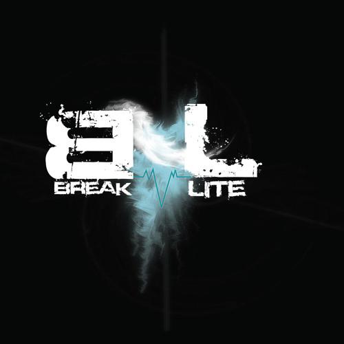 Hard2B Play-off mixed by Break-Lite