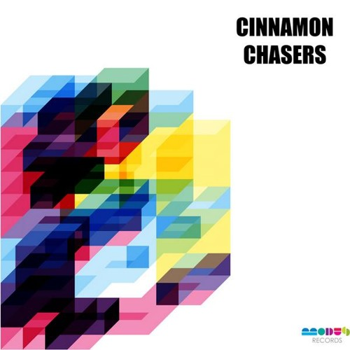 Cinnamon Chasers - You