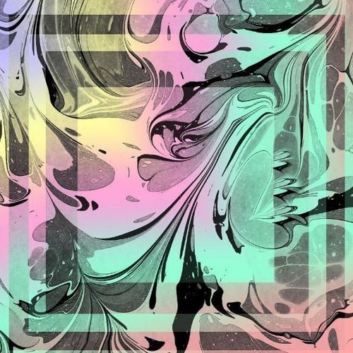 Strand & Takeshi Nishimoto - Take 9