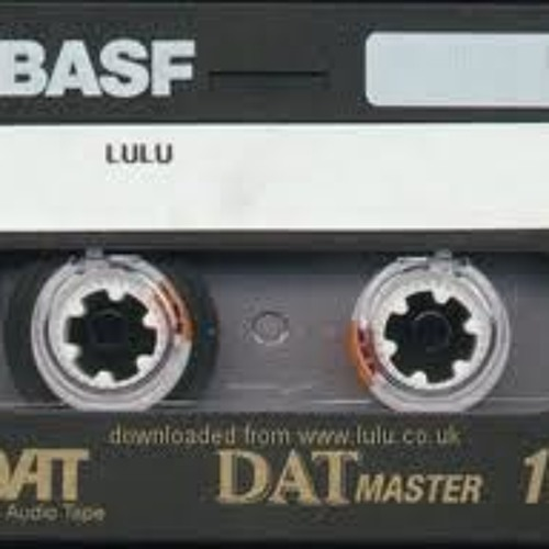 D.A.T. Story - John Derringer - 04/26/13