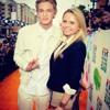 Cody Simpson- One