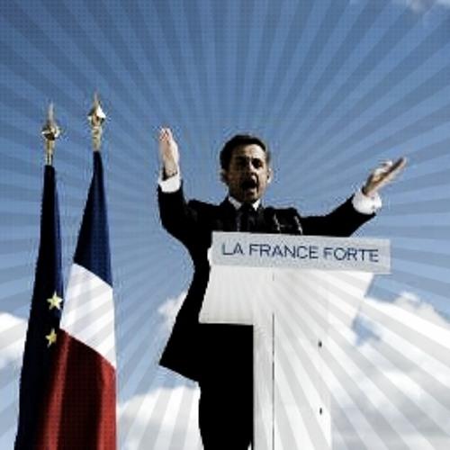 Sarkohope- Vincetone (Théo Coni mashup ) FREE DOWNLOAD !