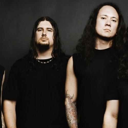 Trivium - Ember To Inferno (Chapman Studio)