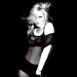 Download lagu L U V Madonna (5.49 MB) MP3