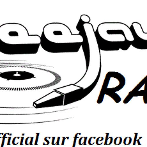 02.Cheb Akil (Jak El Mersoul).R.M.X.DJ_RAHIM_2013