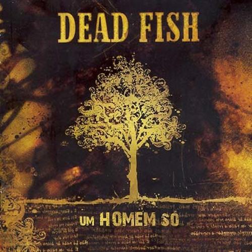 Dead_Fish - Oldboy