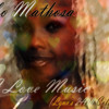 Lebo Mathosa - I Love Music(Lynx's 2AM Coffee Mix)