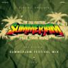 Sentinel-SummerjamMix-2013