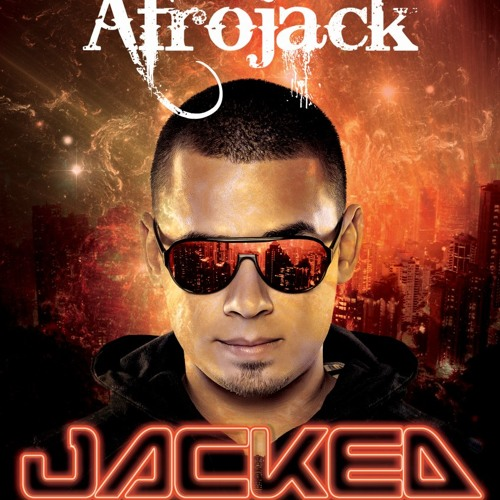 Afrojack ft. Shermanology - Cant stop me now(Han Sel Mix)